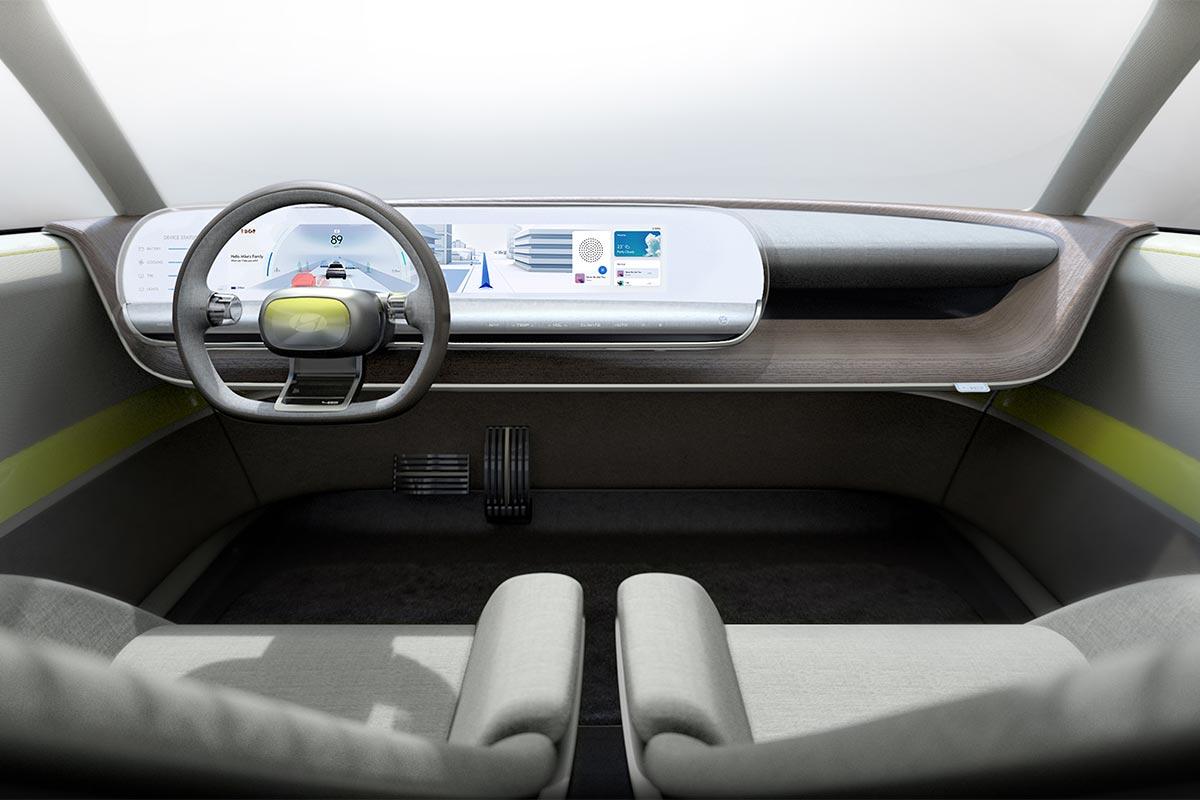 hyundai-45-concept-interior-3-soymotor.jpg