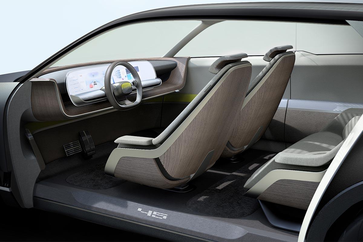 hyundai-45-concept-interior-soymotor.jpg