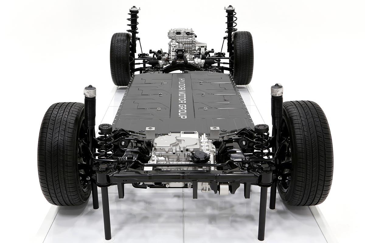 hyundai-e-gmp-2-soymotor.jpg