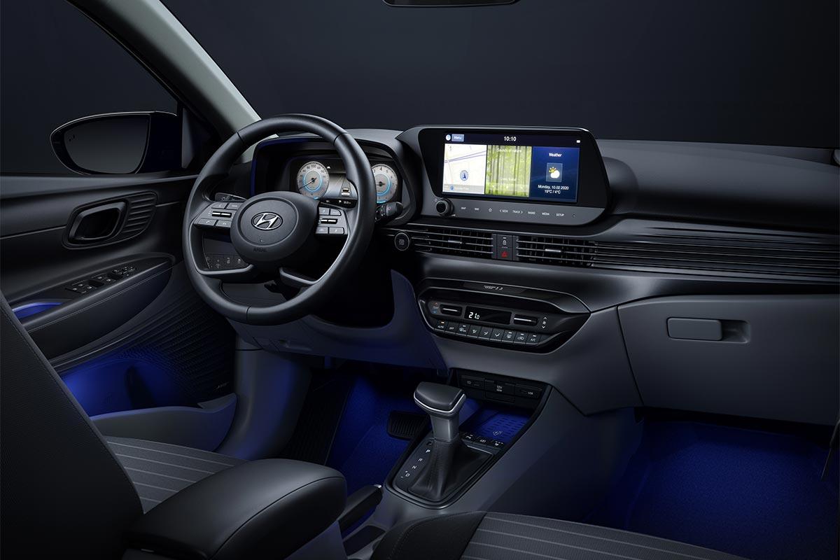 hyundai-i20-interior-soymotor.jpg