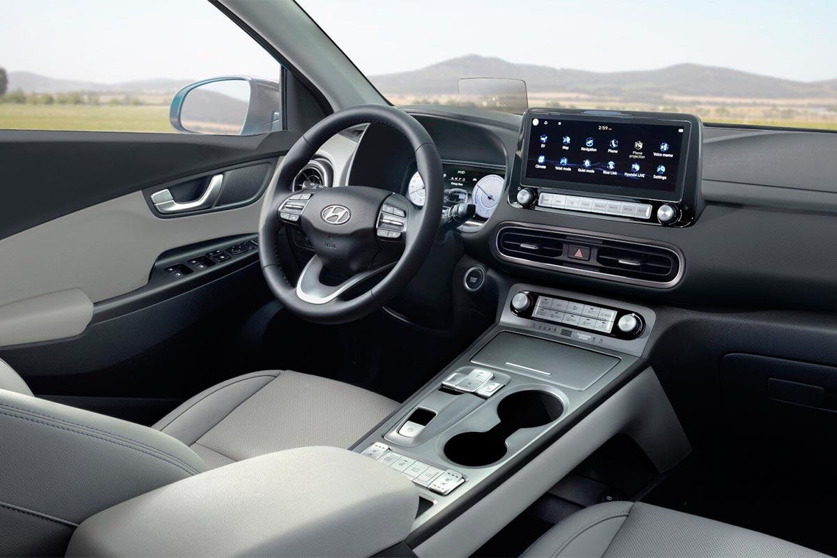 hyundai-kona-electric-2021-interior-2-soymotor.jpg