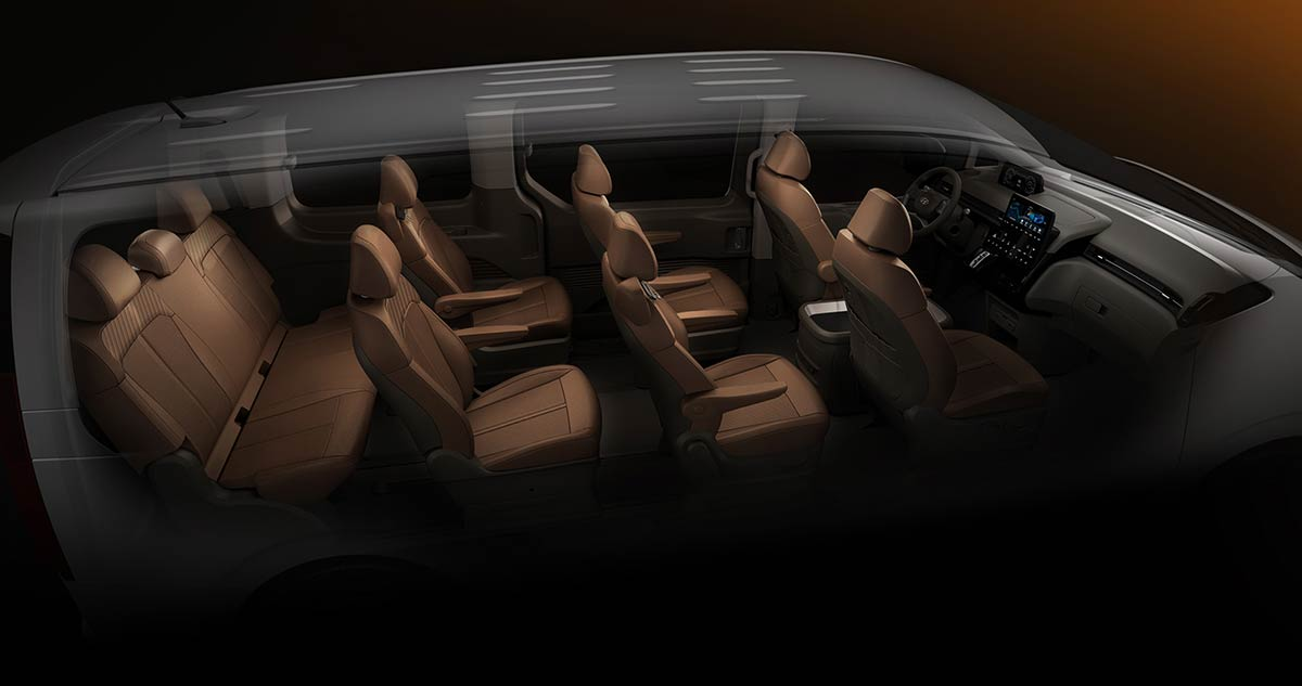 hyundai-staria-premium-interior-soymotor_0.jpg