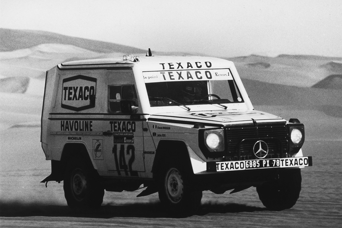 ickx-brasseur_paris-dakar-1983.jpg