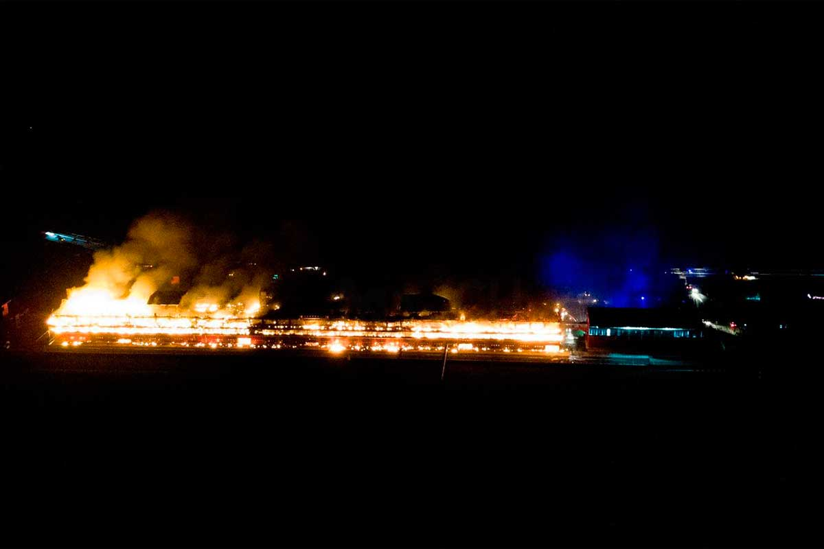 incendio-termas-de-rio-hondo-2-soymotor.jpg