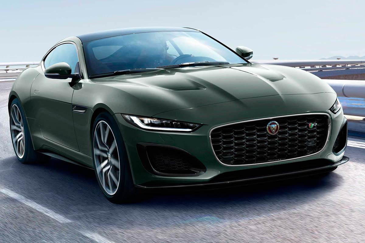 jaguar-f-type-2-soymotor.jpg