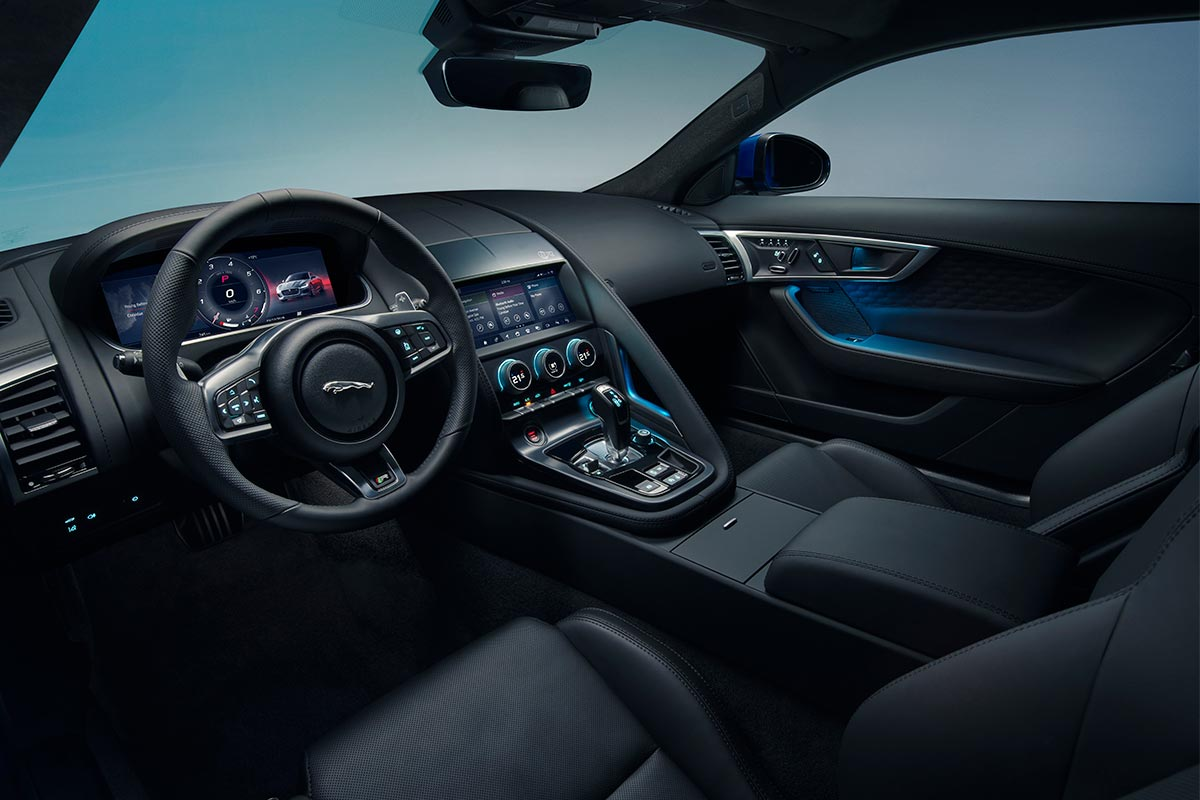 jaguar-f-type-2020-2-soymotor.jpg