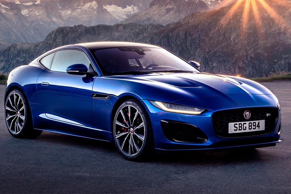 jaguar-f-type-2020-ac-1-soymotor.jpg