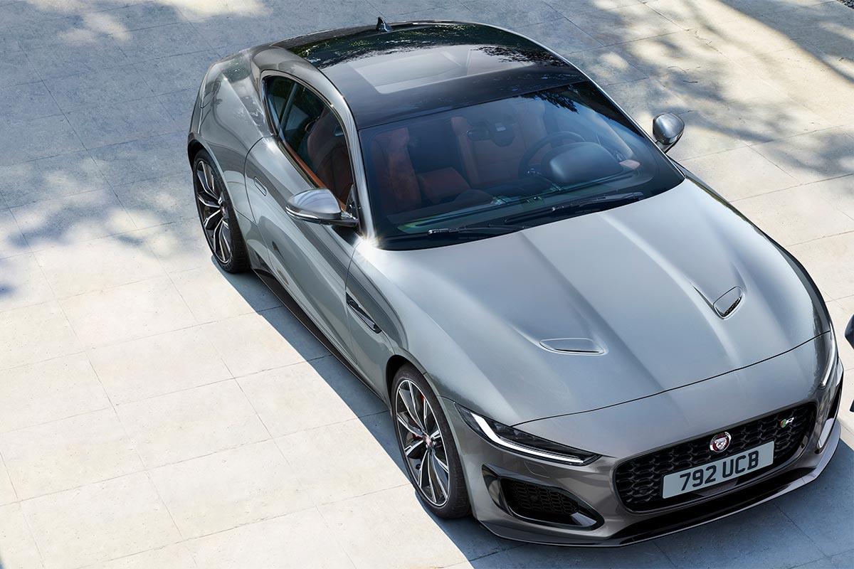 jaguar-f-type-2020-ac-3-soymotor.jpg
