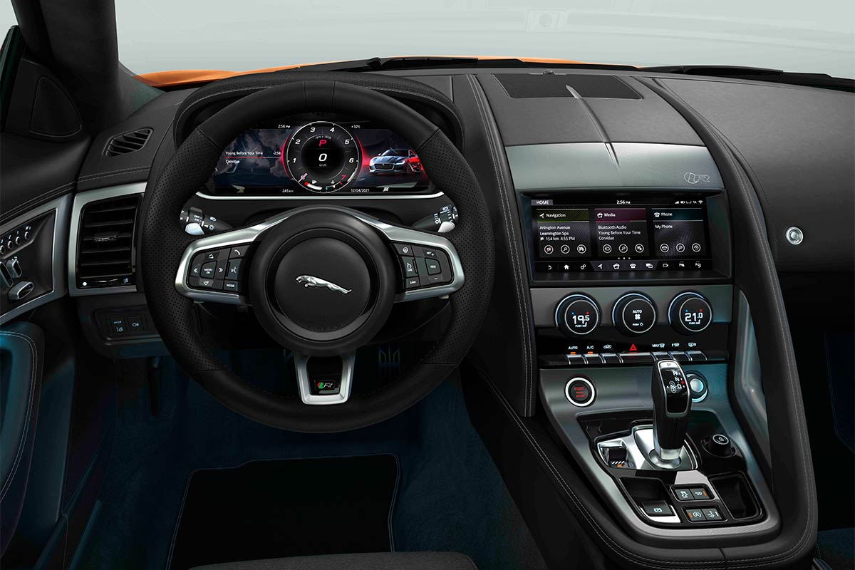 jaguar-f-type-r-dynamic-black-interior-soymotor.jpg