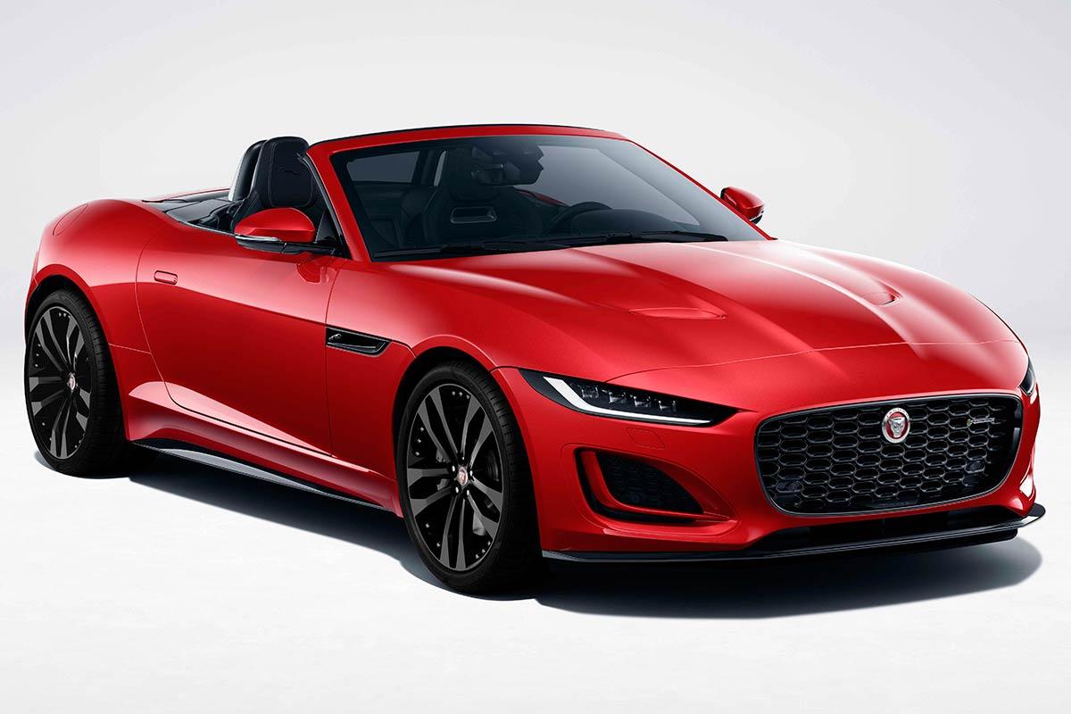 jaguar-f-type-r-dynamic-black-tres-2-soymotor.jpg