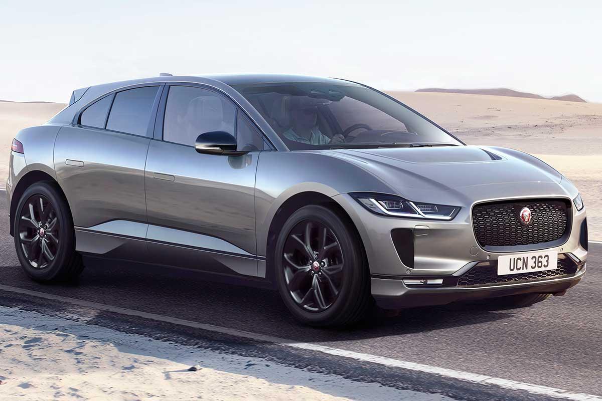 jaguar-i-pace-black-2-soymotor.jpg