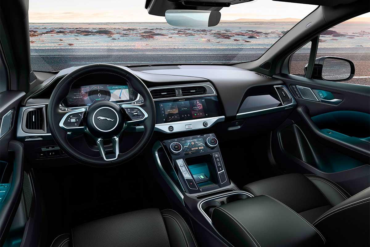 jaguar-i-pace-black-soymotor.jpg