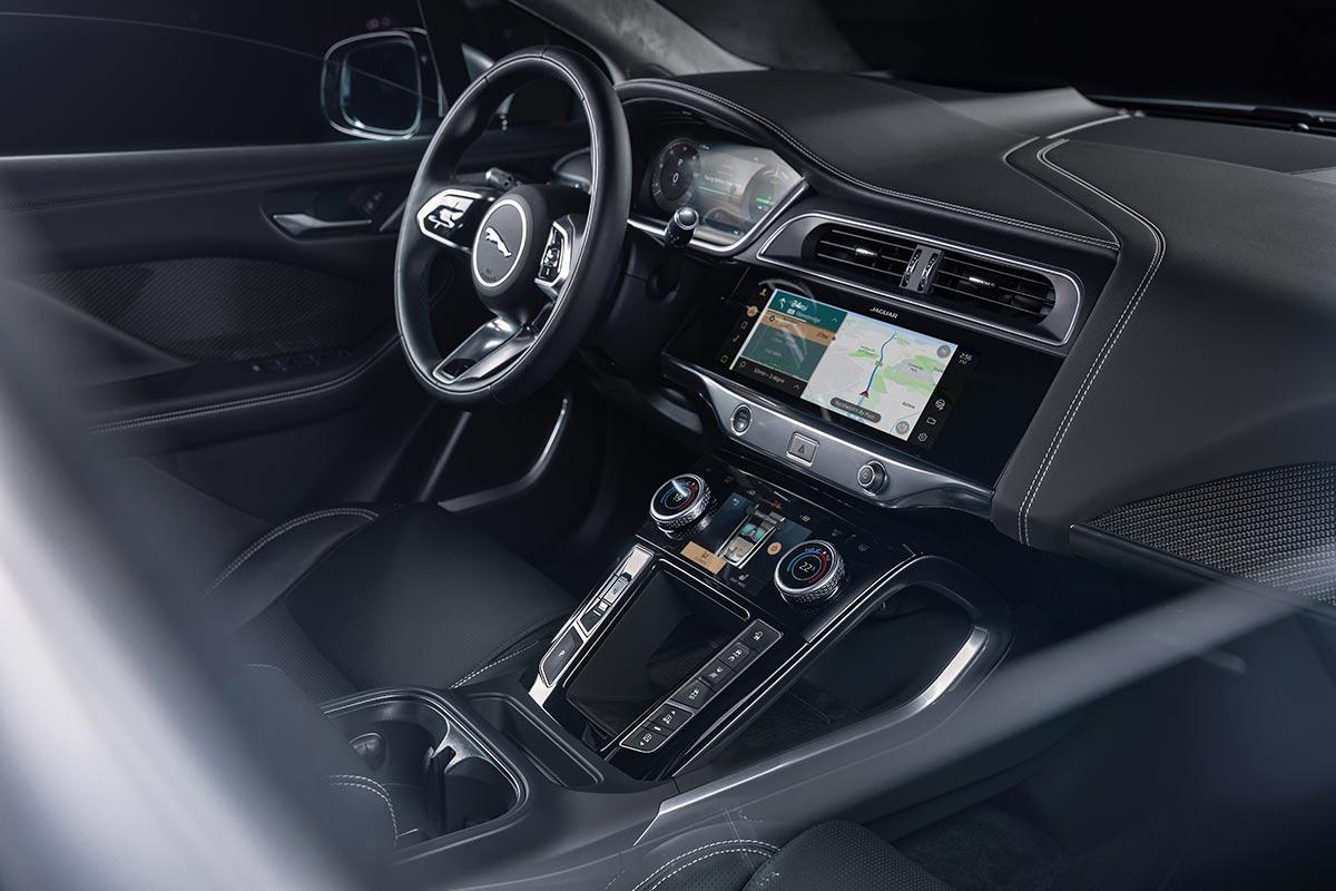 jaguar-i-pace-interior-soymotor.jpg