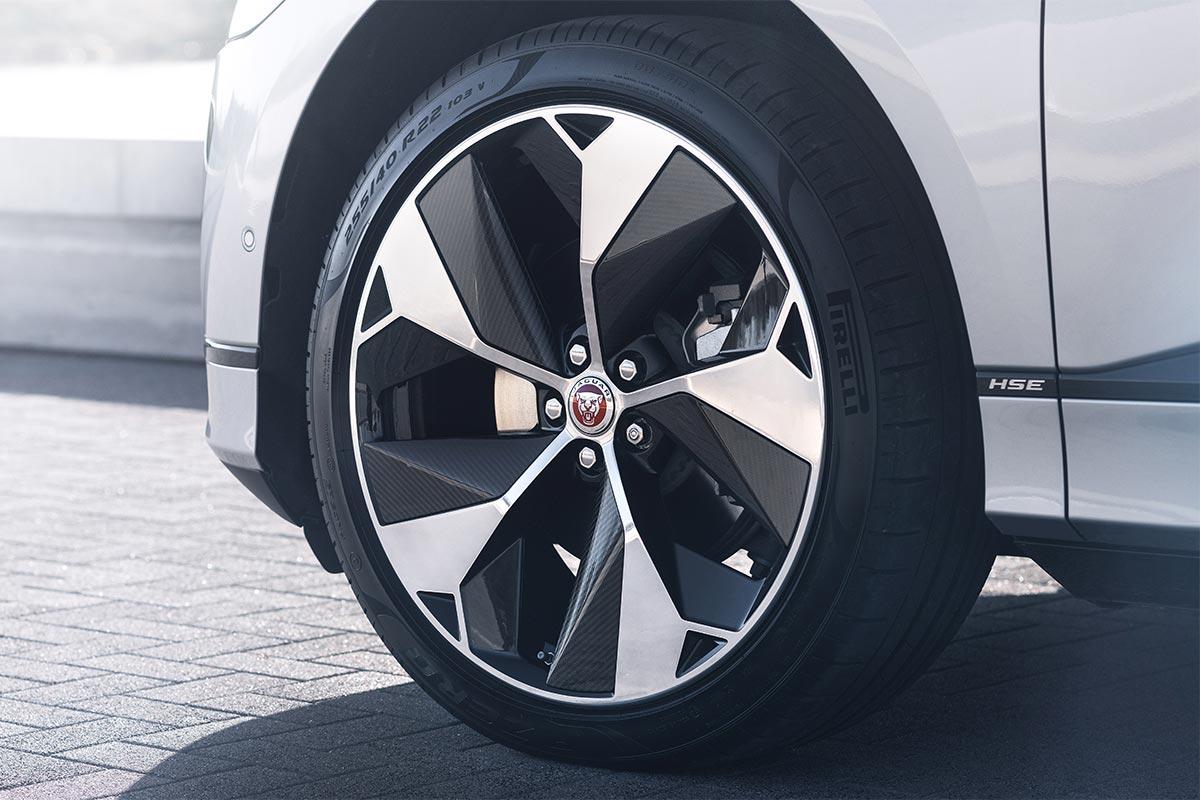 jaguar-i-pace-rueda-soymotor.jpg