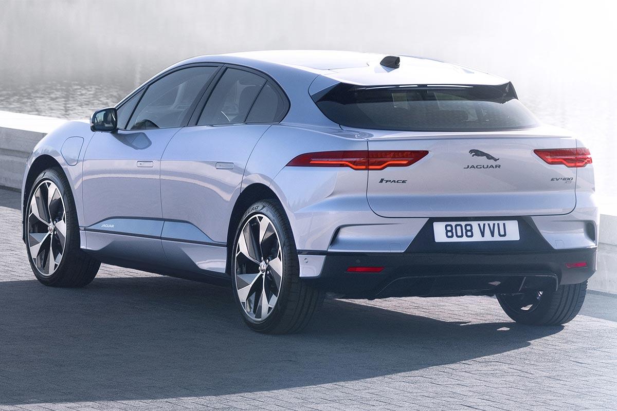 jaguar-i-pace-trasera-2-soymotor.jpg