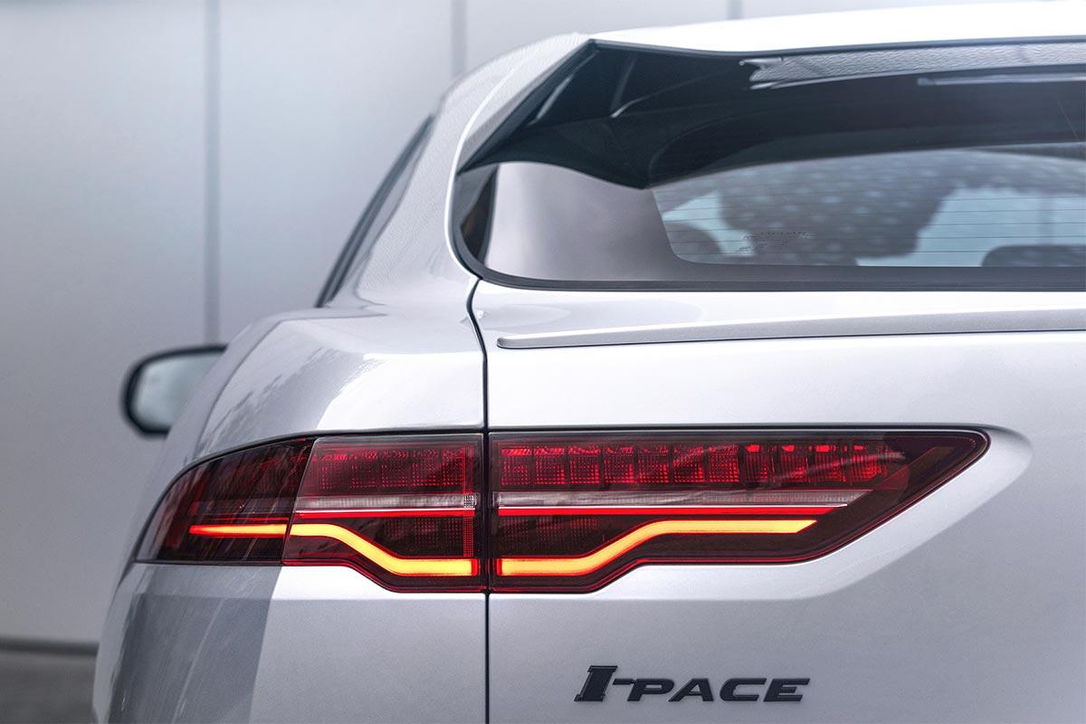 jaguar-i-pace-trasera-soymotor.jpg
