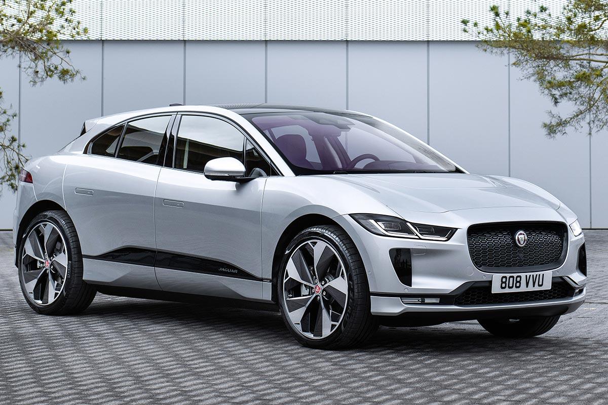 jaguar-i-pace-tres-soymotor.jpg