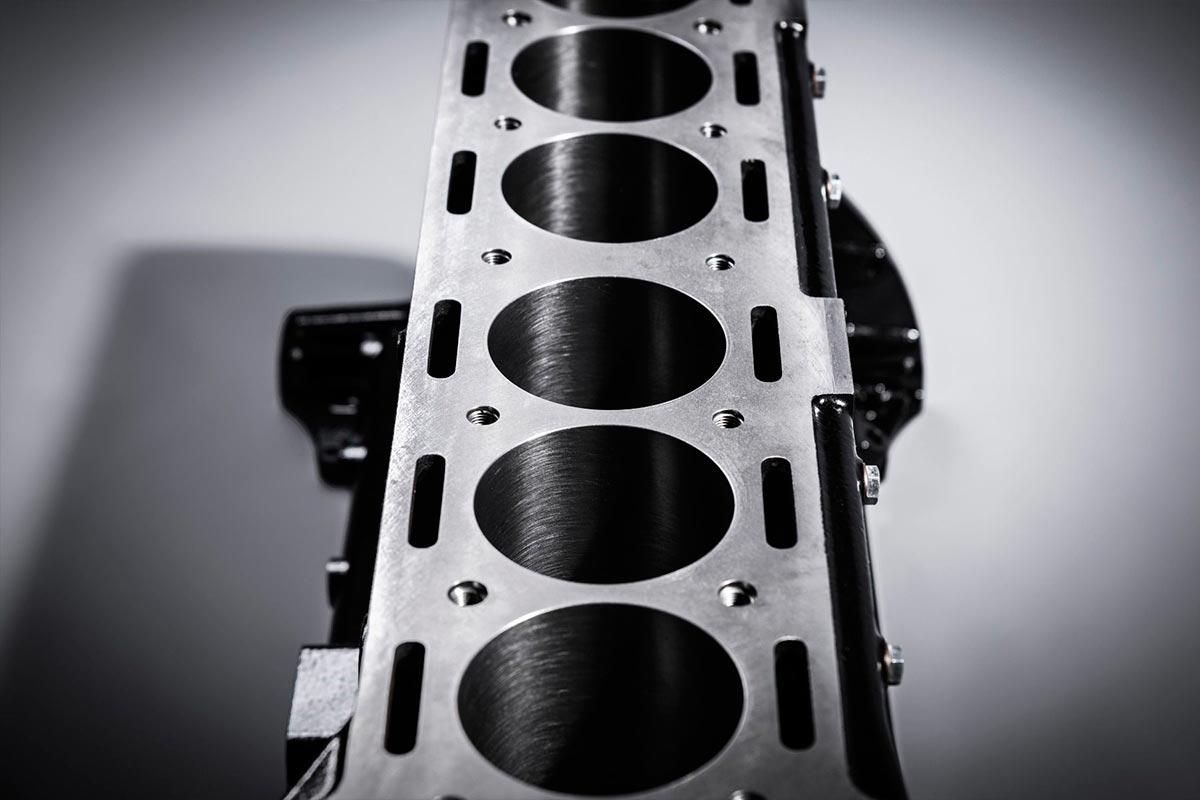 jaguar-motor-xk-2-soymotor.jpg