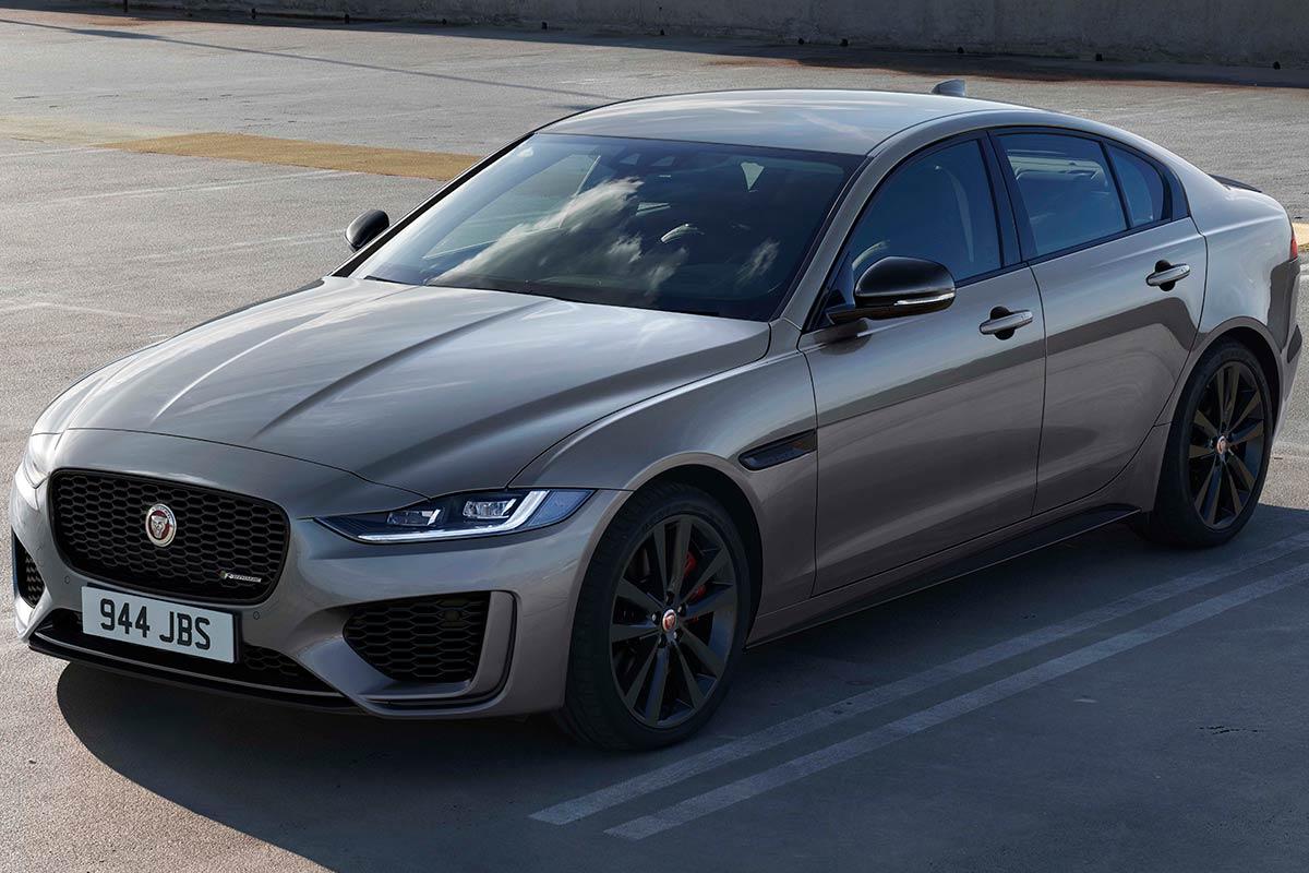 jaguar-xe-2021-superior-soymotor.jpg