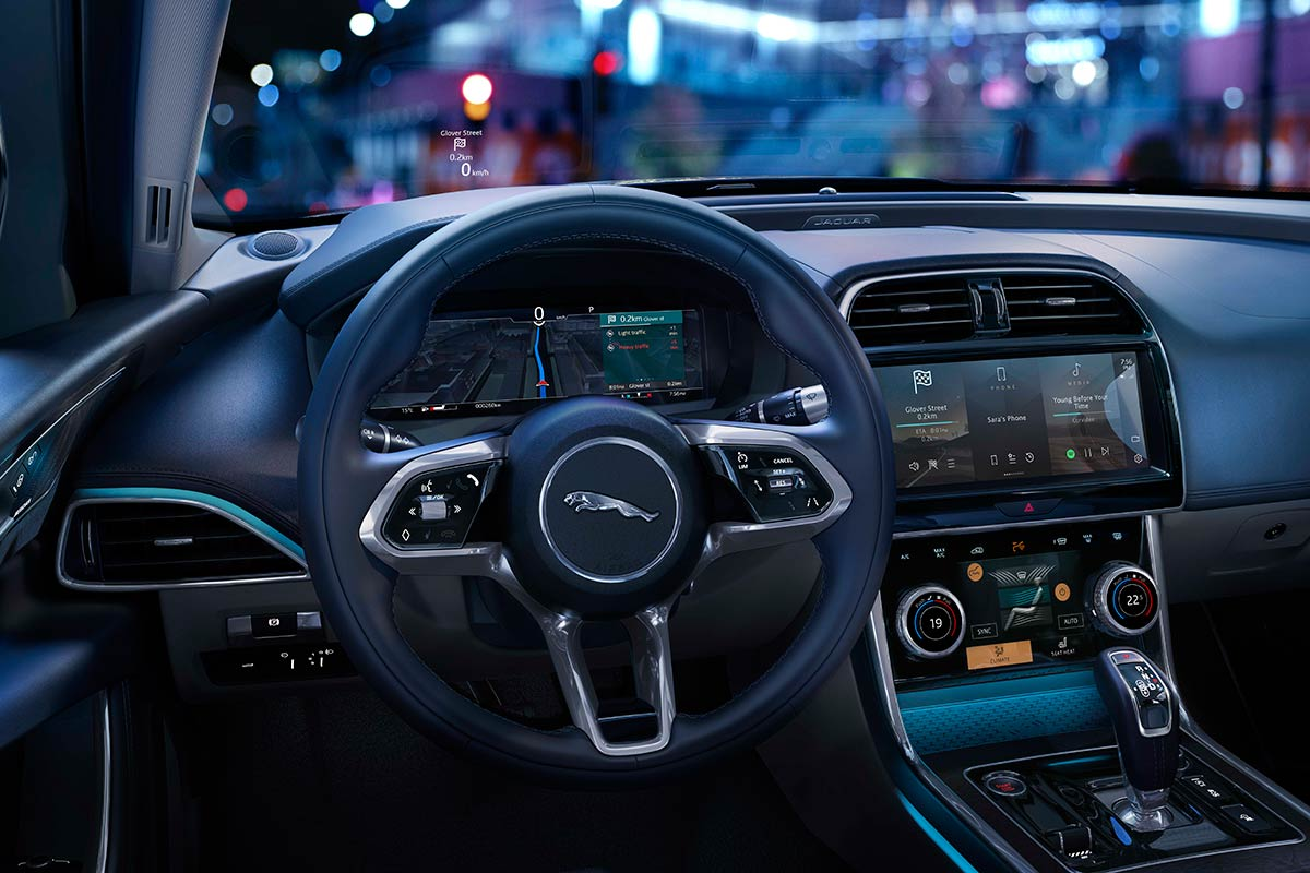 jaguar-xe-2021-volante-soymotor.jpg