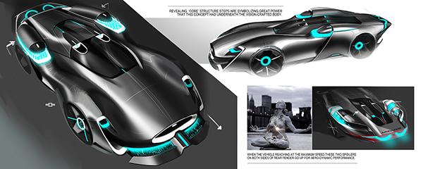 jaguar_persona-soymotor-2.jpg