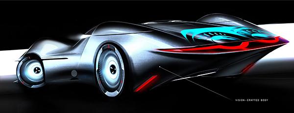 jaguar_persona-trasera-soymotor.jpg