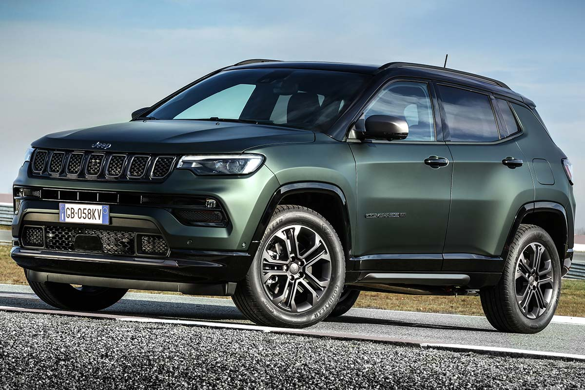 jeep-compass-80-anniversary-frontal-soymotor.jpg
