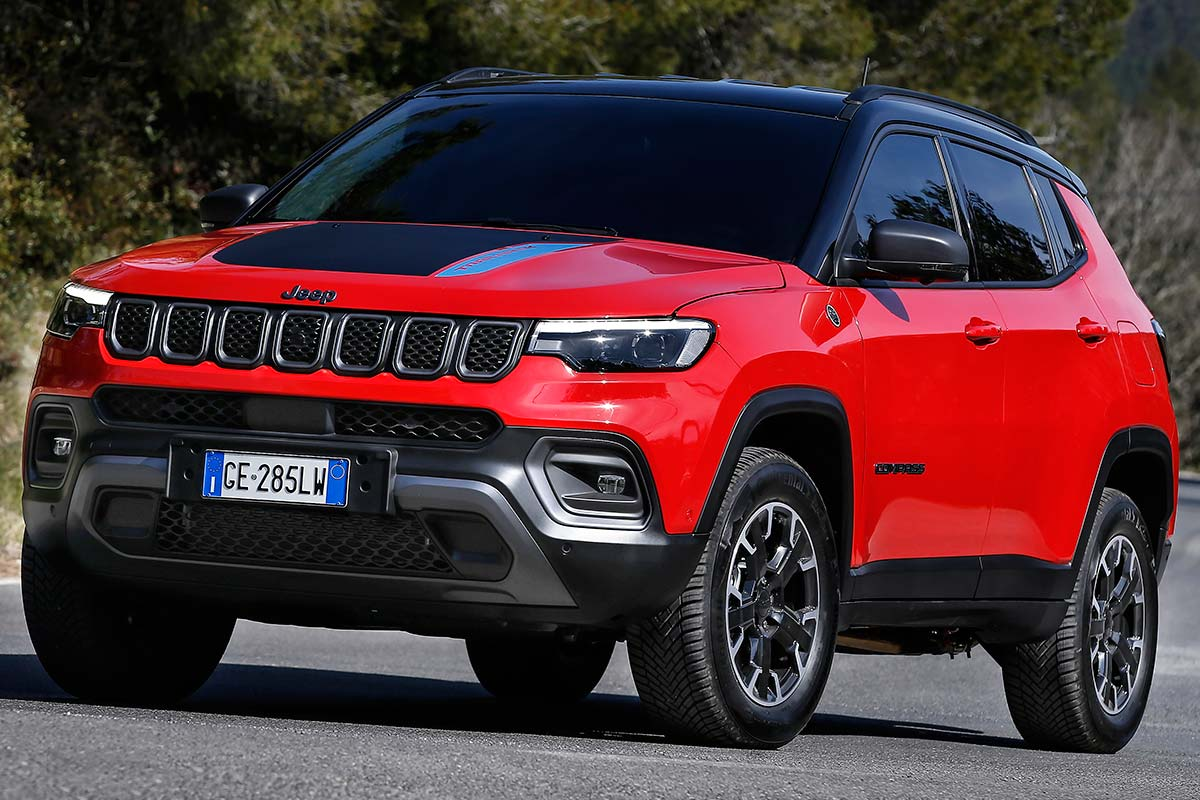 jeep-compass-trailhawk-tres-soymotor.jpg