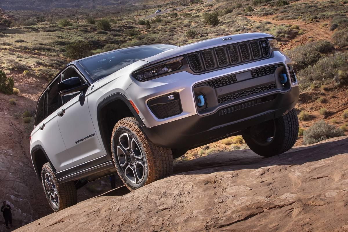 jeep-grand-cherokee-2022-tres-soymotor.jpg