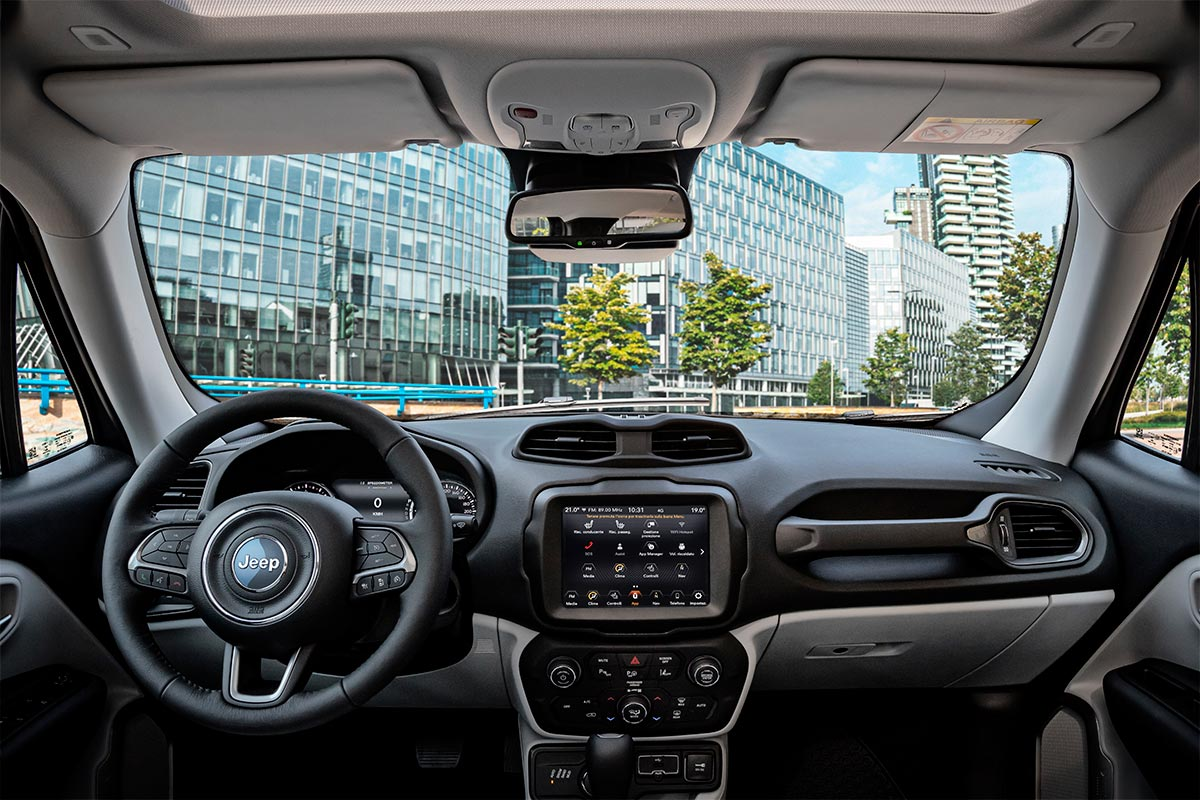 jeep-renegade-2020-interior-soymotor.jpg