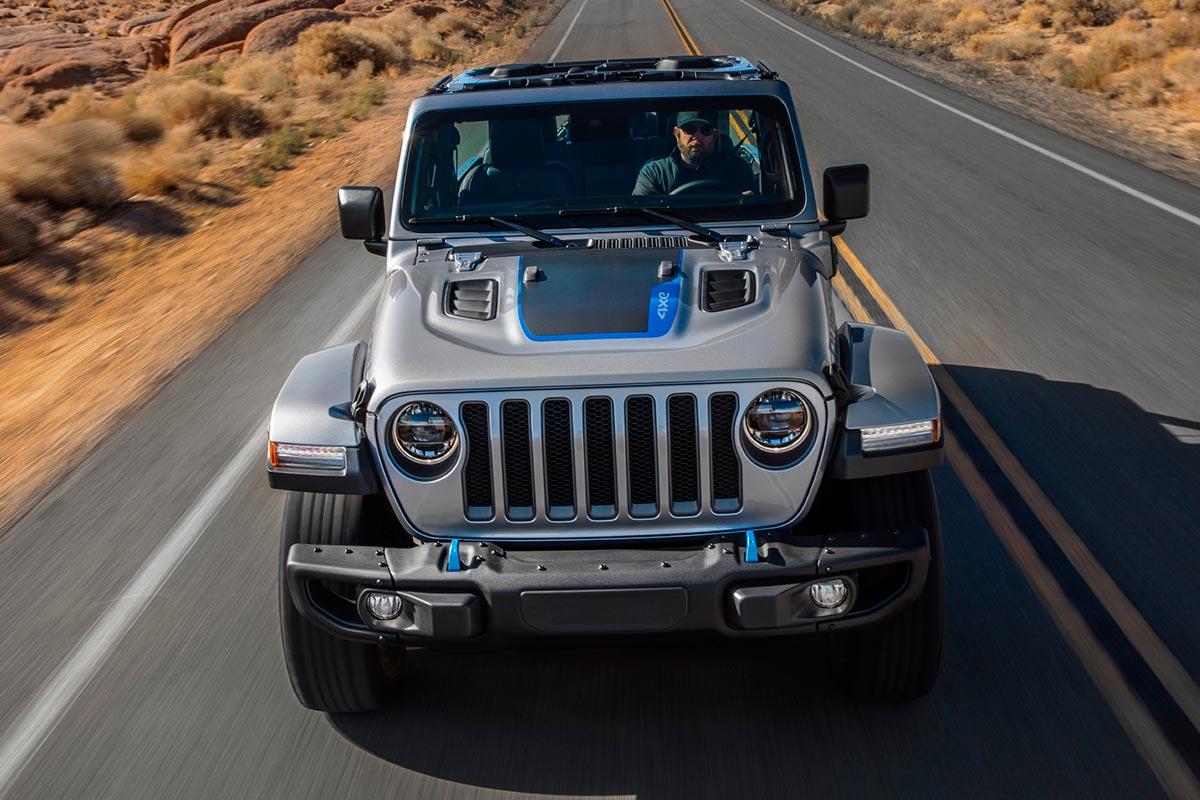 jeep-wrangler-4xe-morro-soymotor.jpg