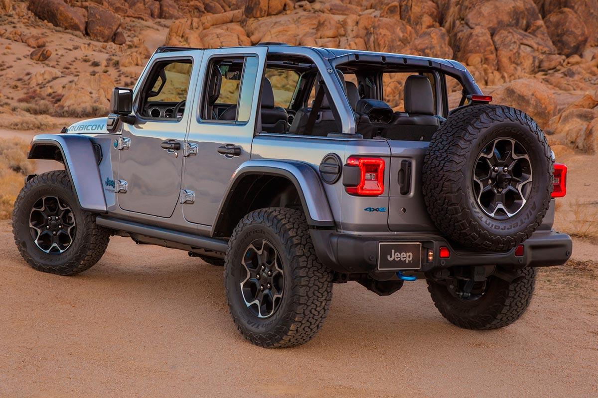 jeep-wrangler-4xe-zaga-2-soymotor.jpg