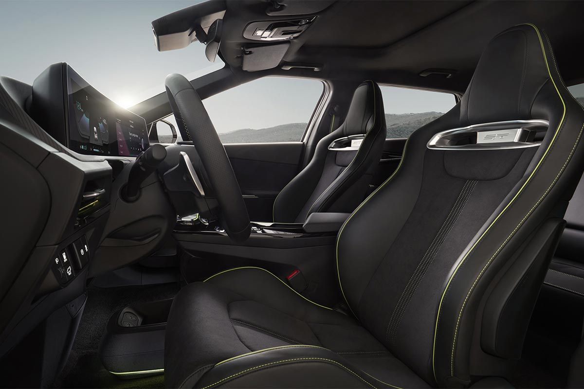 kia-ev6-gt-interior-2-soymotor.jpg