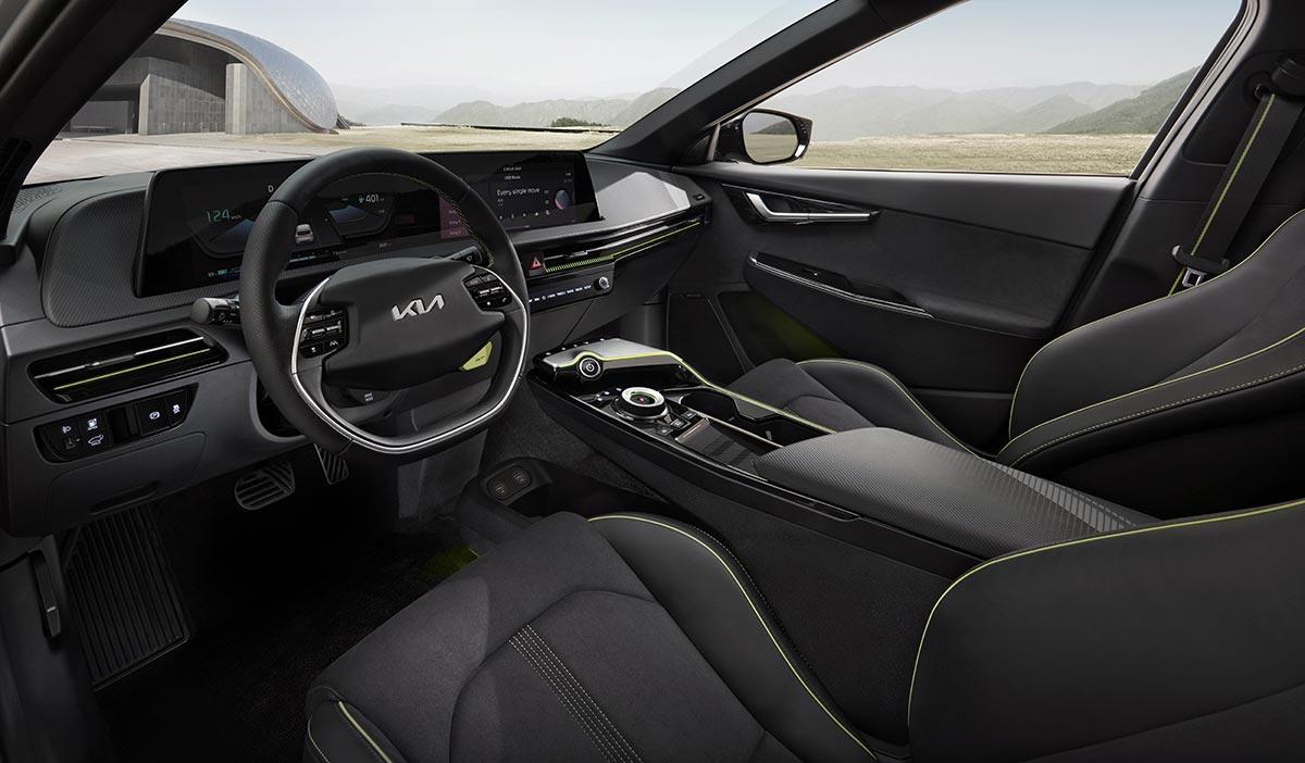 kia-ev6-gt-interior-4-soymotor.jpg