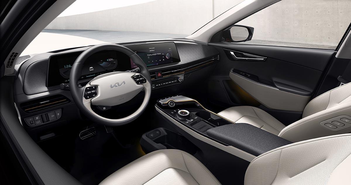 kia-ev6-interior-soymotor.jpg