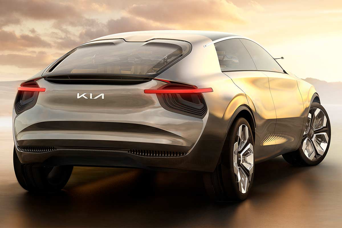 kia-imagine-2021-2-soymotor.jpg