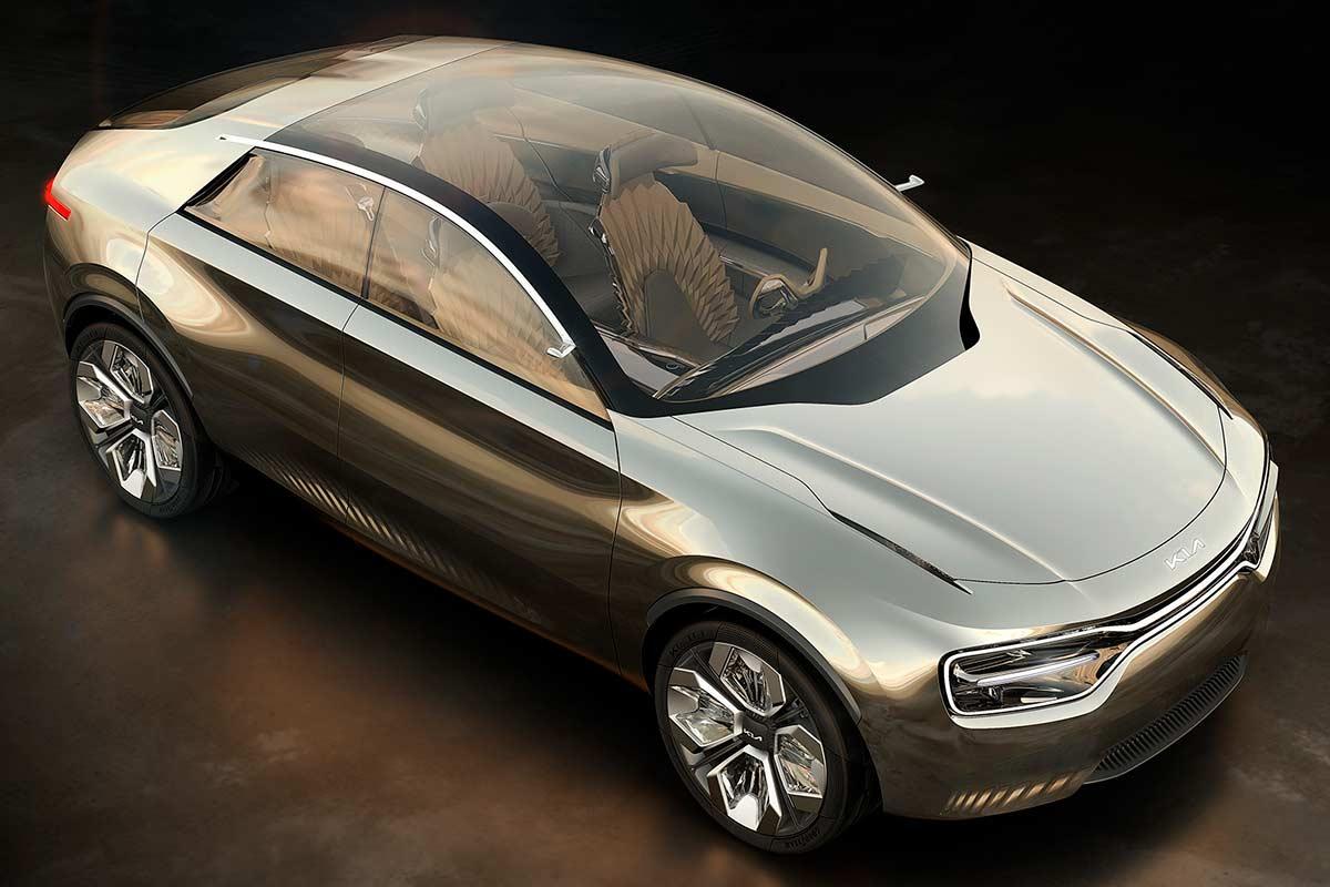 kia-imagine-2021-4-soymotor.jpg