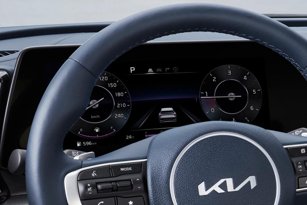 kia-sportage-2022-detalle-soymotor.jpg