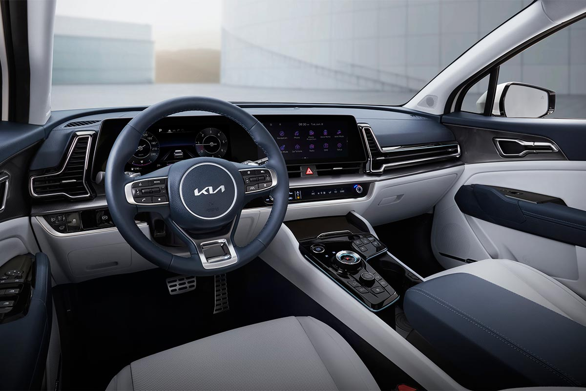 kia-sportage-2022-interior-3-soymotor.jpg