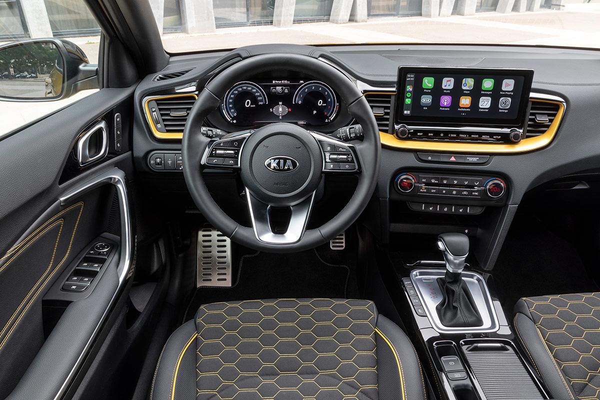 kia-xceed-2020-soymotor.interior-1.jpg