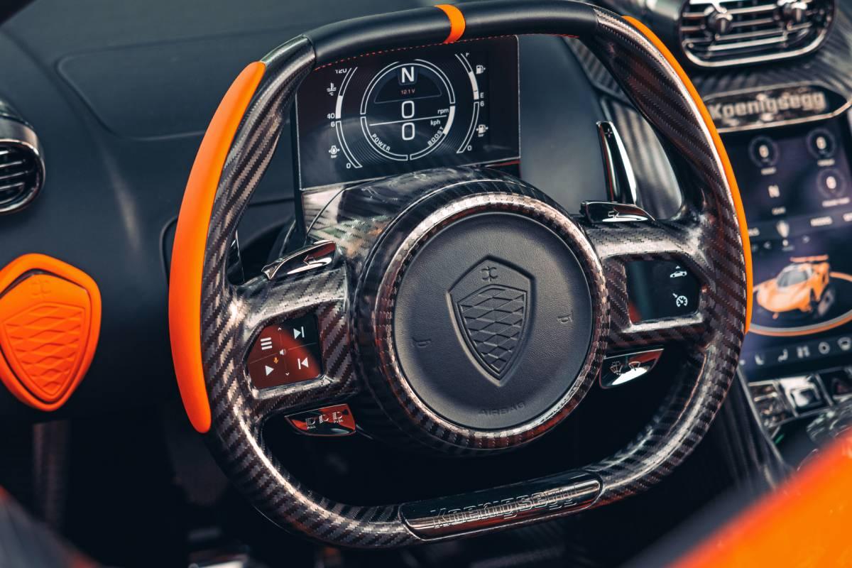 koenigsegg-jesko-volante-soymotor.jpg