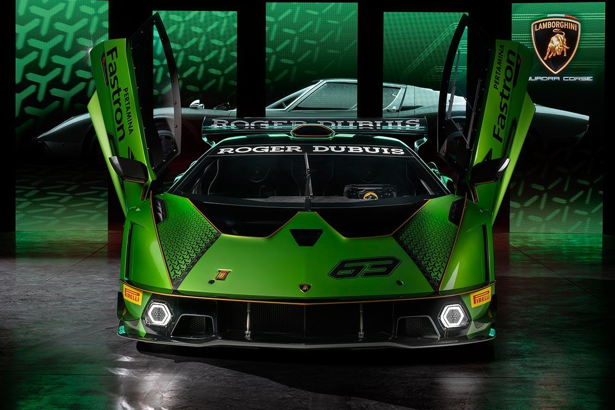 lamborghini-essenza-scv12-puertas-soymotor.jpg