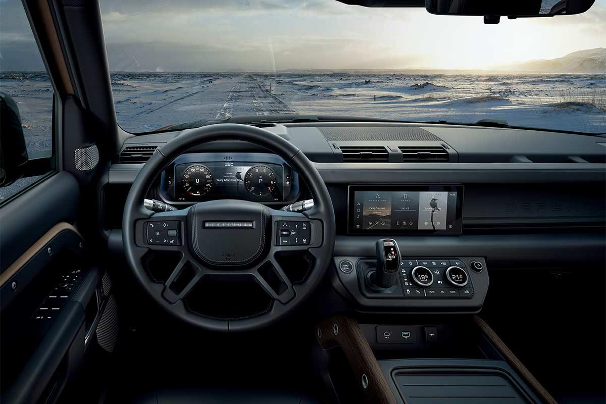 land-rover-defender-2020-interior-soymotor.jpg