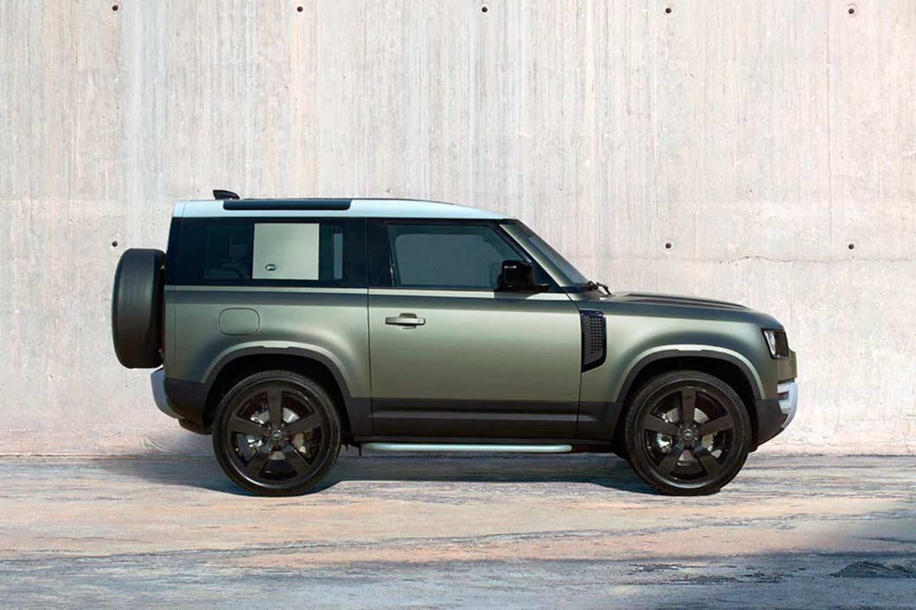 land-rover-defender-2020-urban-soymotor.jpg