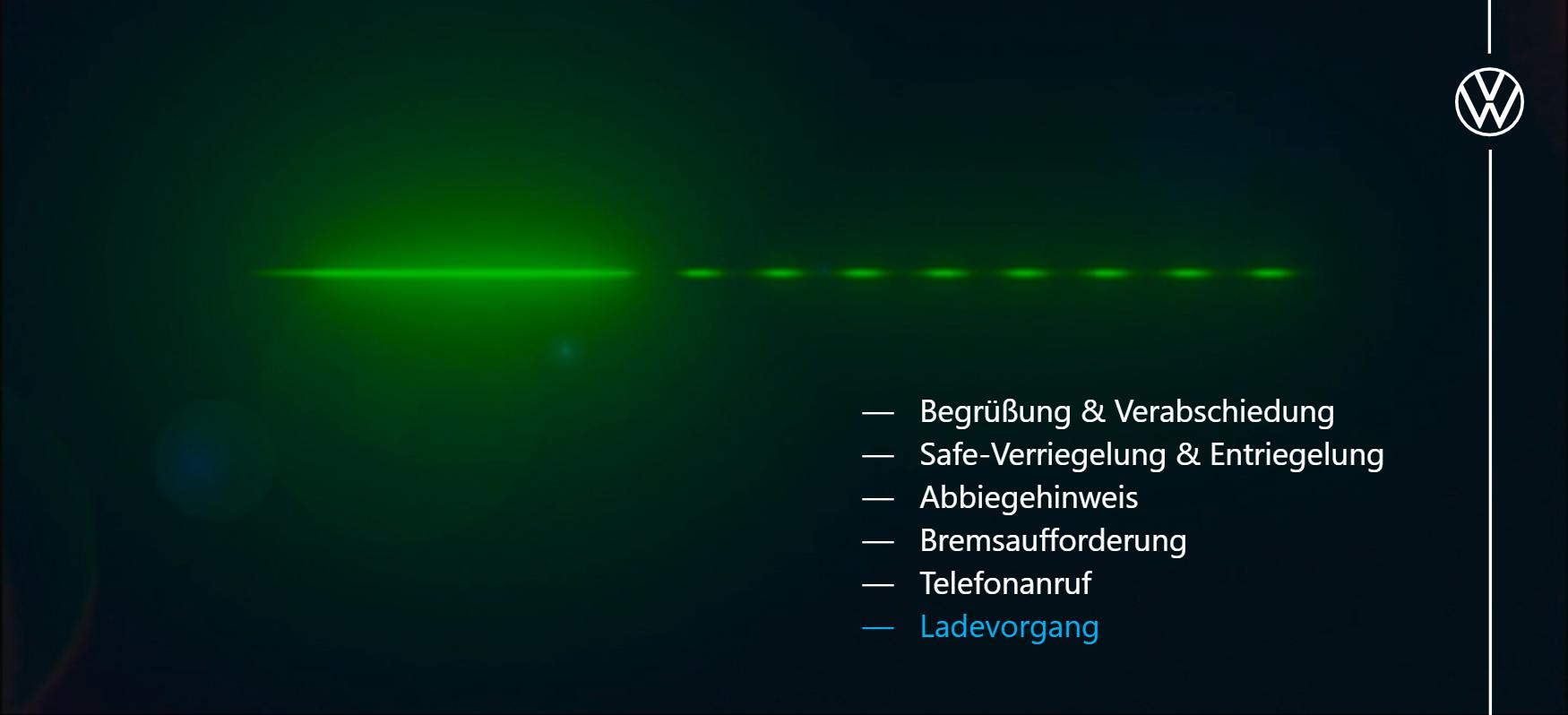 led-id3.jpg