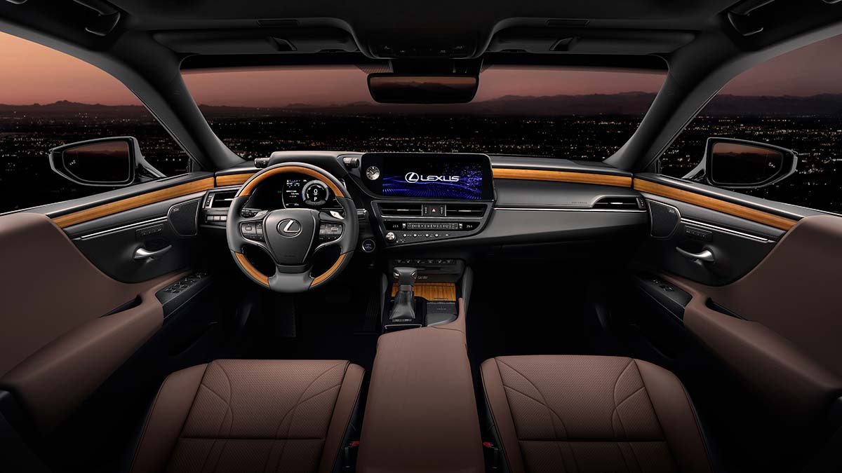 lexus-es-2022-interior-soymotor.jpg