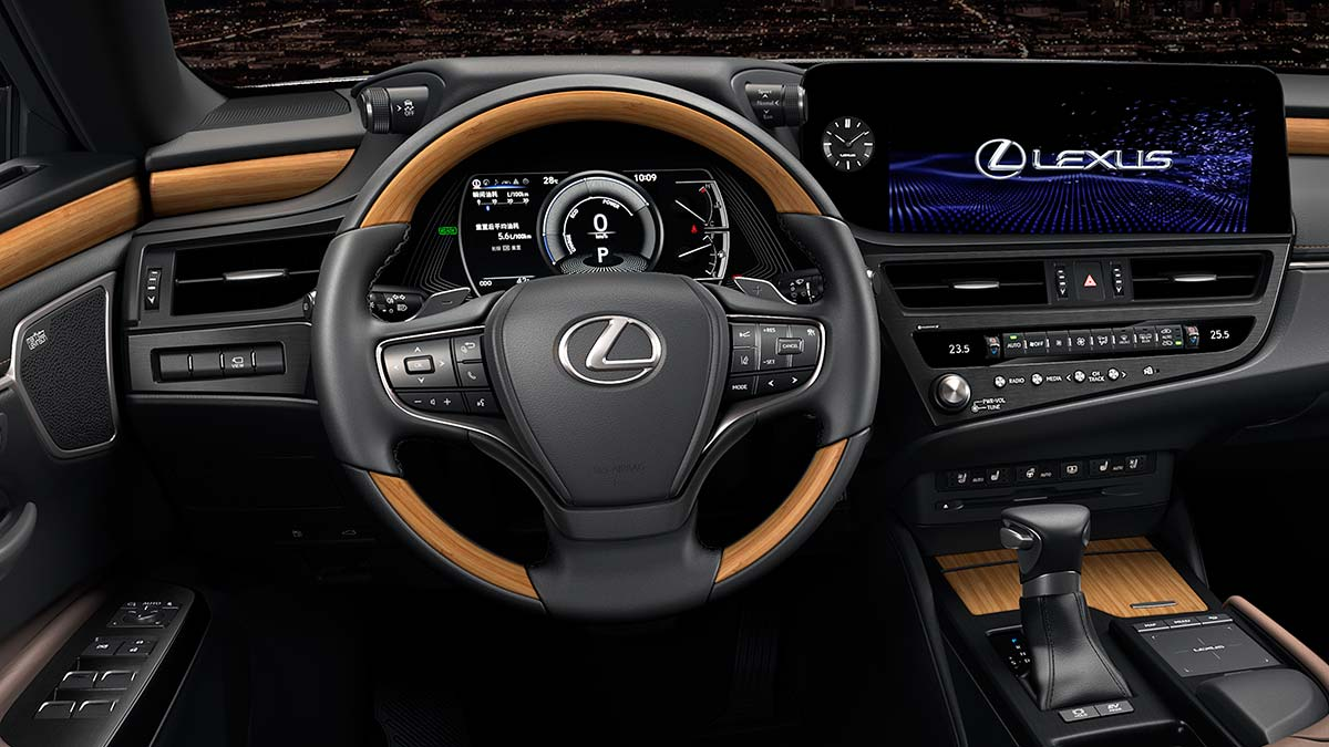 lexus-es-2022-volante-soymotor.jpg
