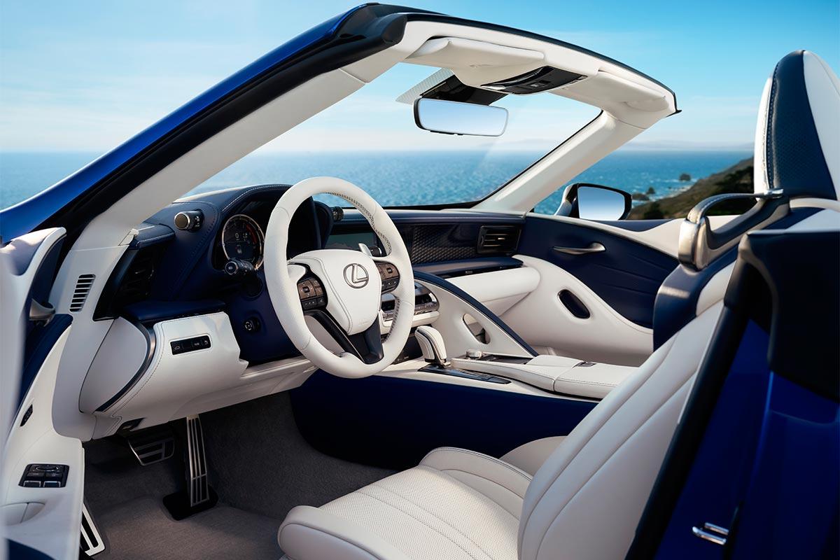 lexus-lc-500-cabrio-1-soymotor.jpg