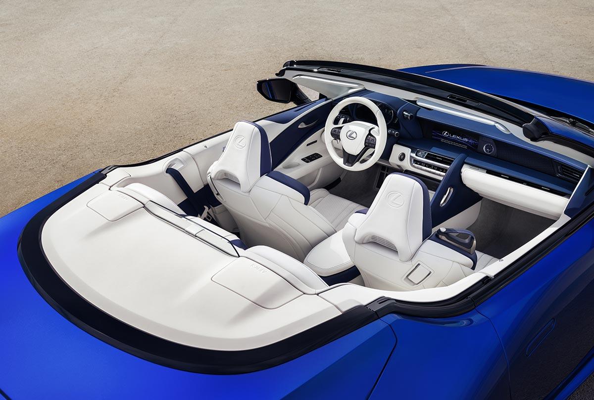 lexus-lc-500-convertible-1-soymotor.jpg