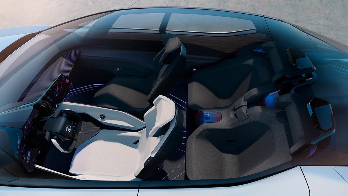 lexus-lf-z-electrified-interior-2-soymotor.jpg
